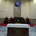 IMG-20111106-01712.jpg