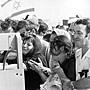 i1978569奧運慕尼黑1972以色列