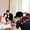 三立電視 在台灣的故事 專訪 台中婚紗 LaFee漂亮婚禮