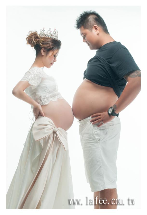 http:%2F%2Fwww.lafee.com.tw%2F 台中市三民路二段145號 04-2221-7711 台中婚紗推薦 台中婚紗口碑 台中婚紗攝影