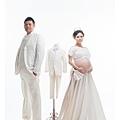 http://www.lafee.com.tw/ 台中市三民路二段145號 04-2221-7711 台中婚紗推薦 台中婚紗口碑 台中婚紗攝影