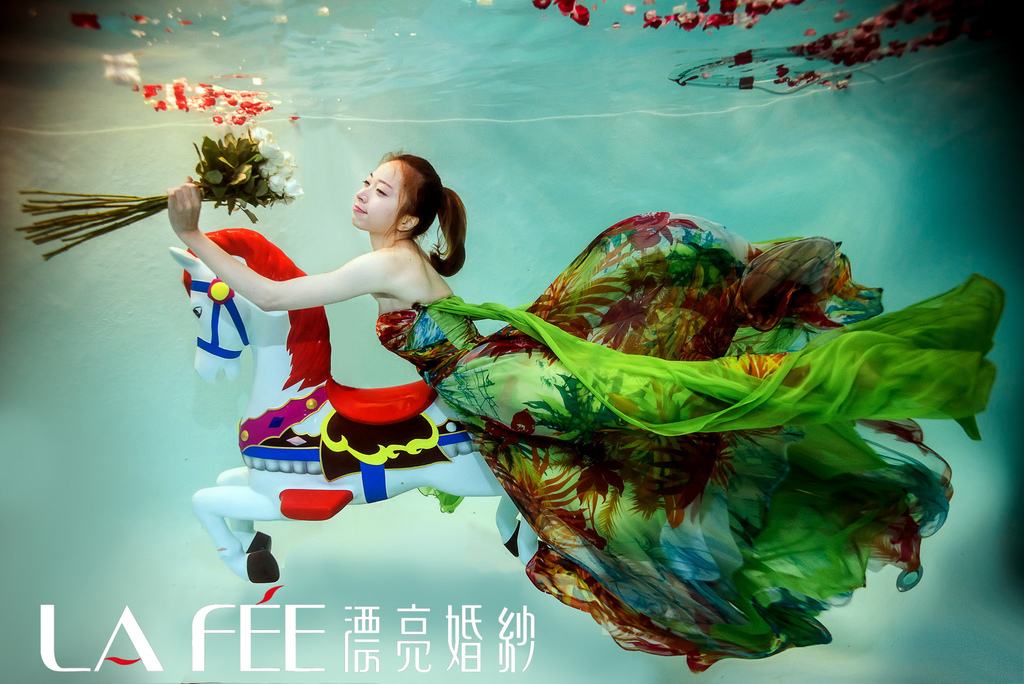 水中攝影棚拍攝 (23).jpg