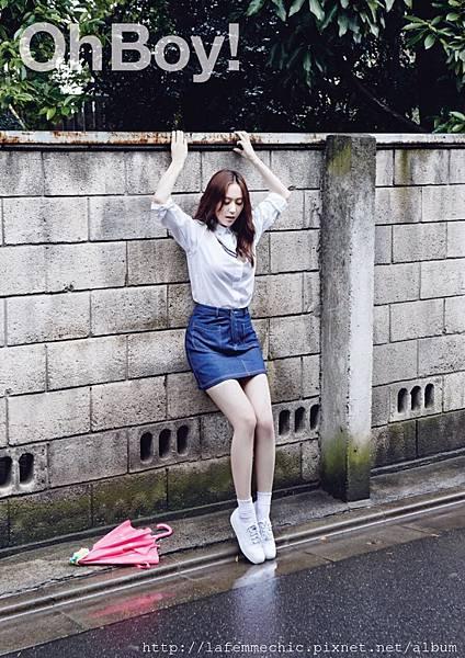 Keds_品牌形象大使-韓國流行音樂小天后f(x)Krystal鄭秀晶_02.jpeg