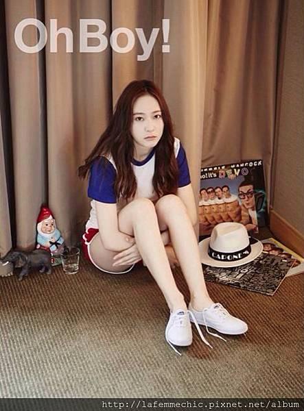 Keds_品牌形象大使-韓國流行音樂小天后f(x)Krystal鄭秀晶_03.jpeg
