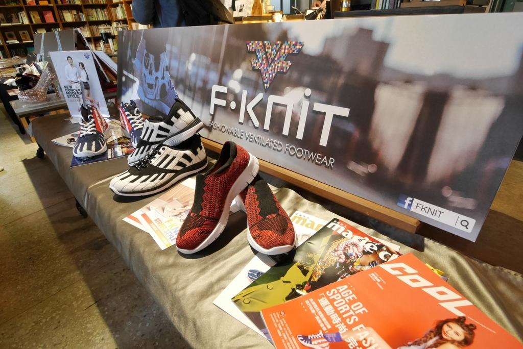 1111鞋子_2064.jpg