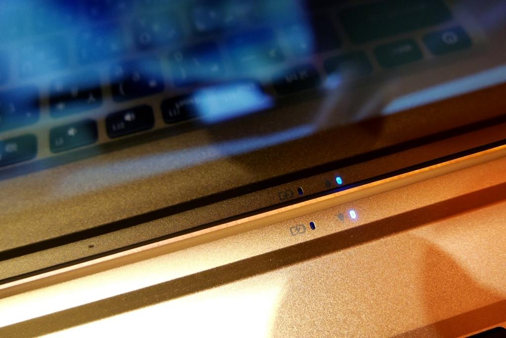 電腦_170103_0101.jpg