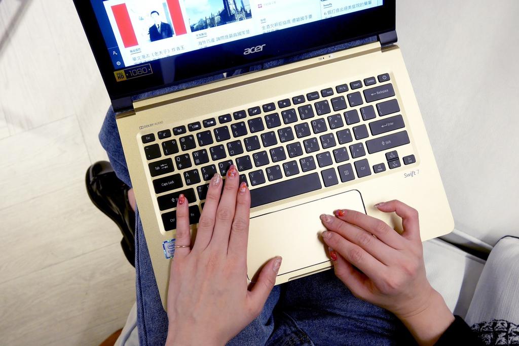 電腦_170103_0129.jpg
