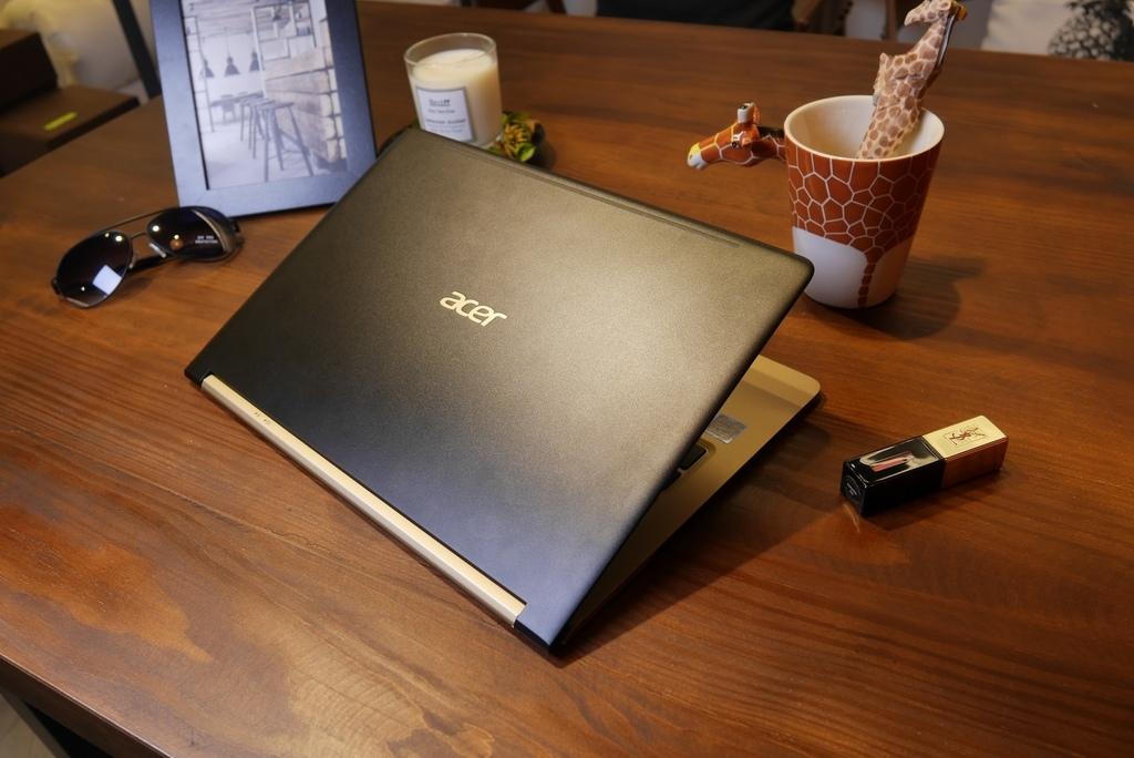 電腦_170103_0172.jpg
