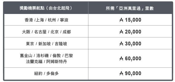 img_table03.jpg