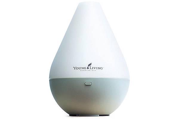 YL水氧式擴香儀