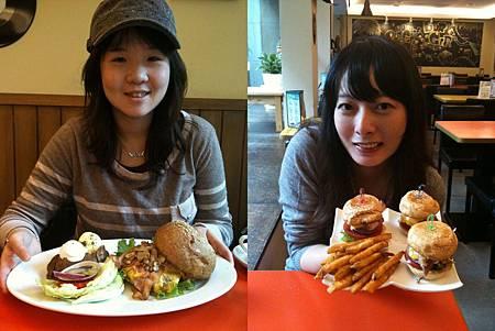 Burger Burger-5.jpg