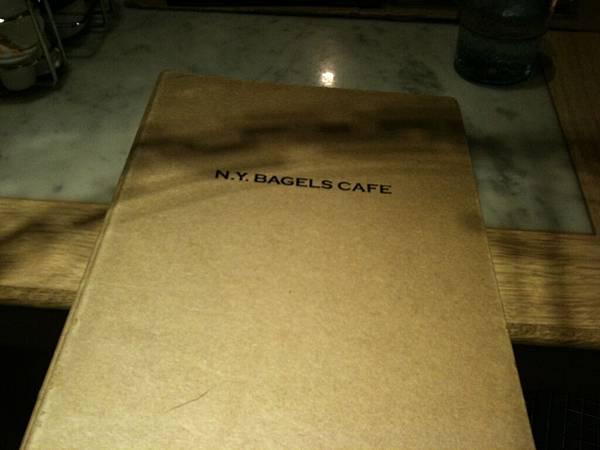 N.Y.Bagels-6.JPG