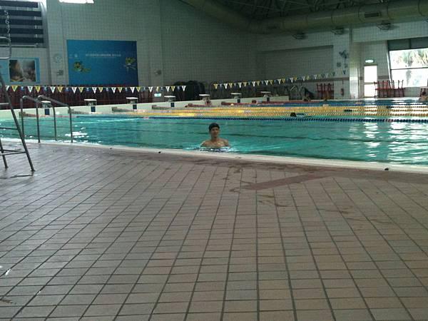 新竹縣游泳館-7.JPG