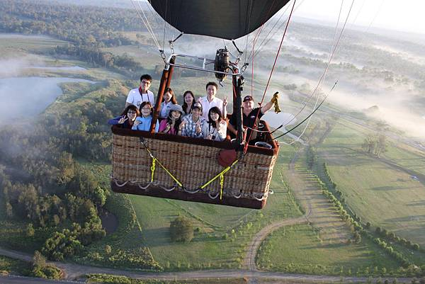 Balloon Aloft (13).JPG