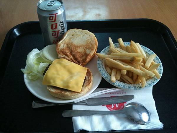 苿莉漢堡-6