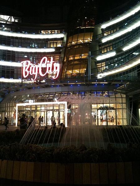2012.5.26新竹巨城
