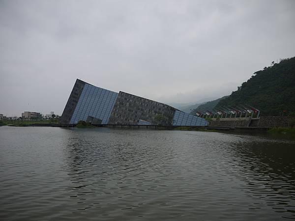 2013.2.24蘭陽博物館
