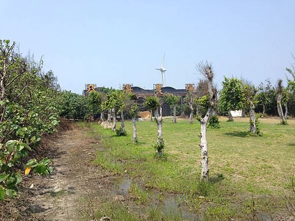 2014.4.13葵海農場