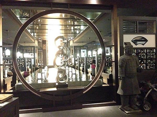 2015.8.22竹北這一鍋