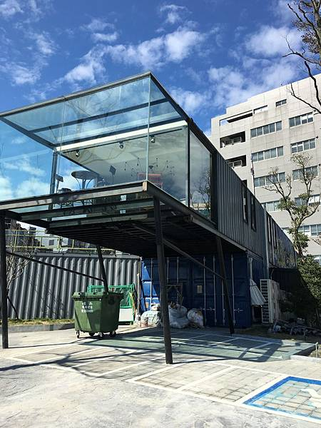 2016.2.11ERC Cafe阿達阿永咖啡廳