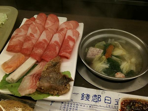 2011跨年晚餐-1.JPG