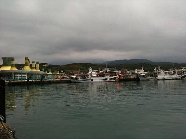 富基漁港-1.JPG