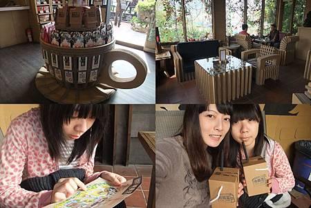 紙箱王-5.jpg