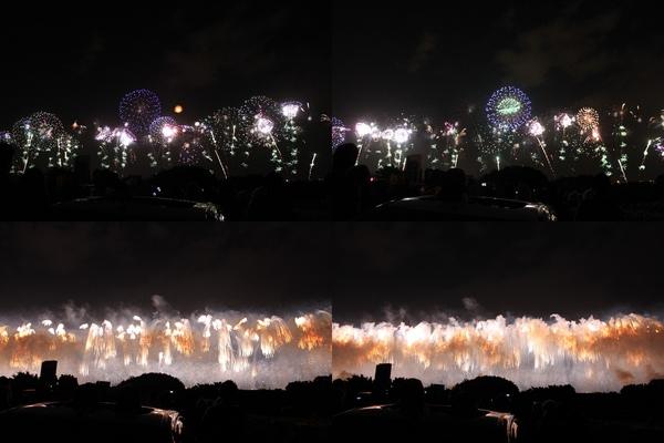 2011跨年大佳河濱-5.jpg