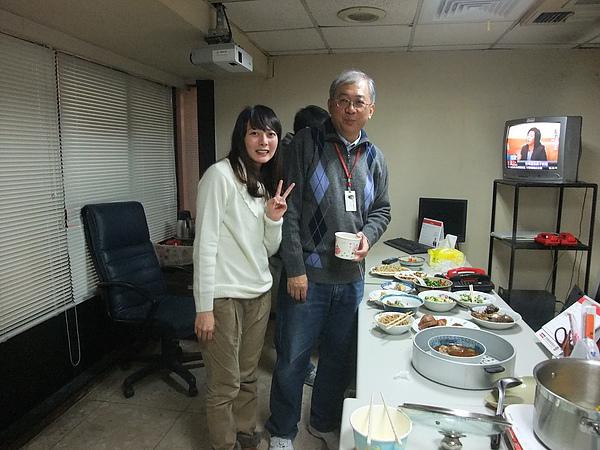 2011部門聚餐-4.JPG