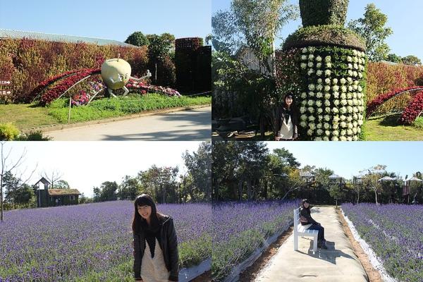 花露香草花園-1.jpg
