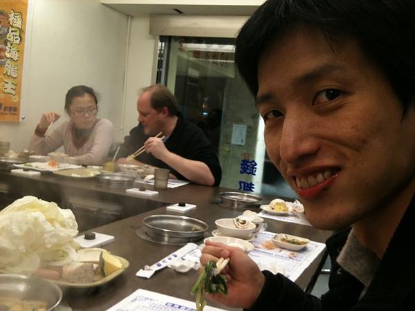 2011跨年晚餐-2.JPG