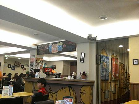 Burger Burger-2.JPG
