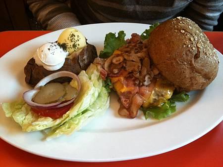 Burger Burger-3.JPG