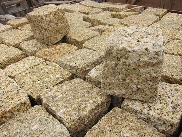 黃花崗石10x10,22元