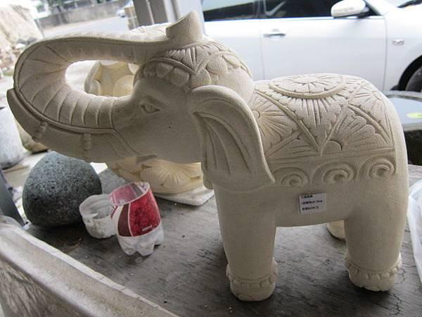 大象2400,30CM''