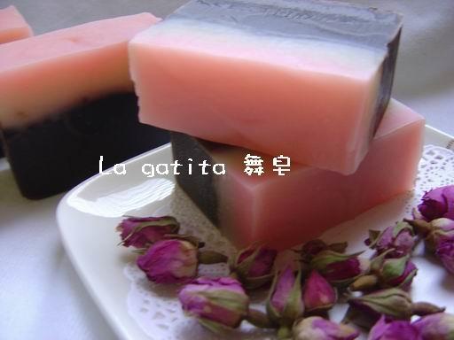 玫瑰茶凍.jpg