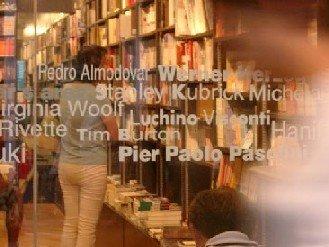 Kubrick書店
