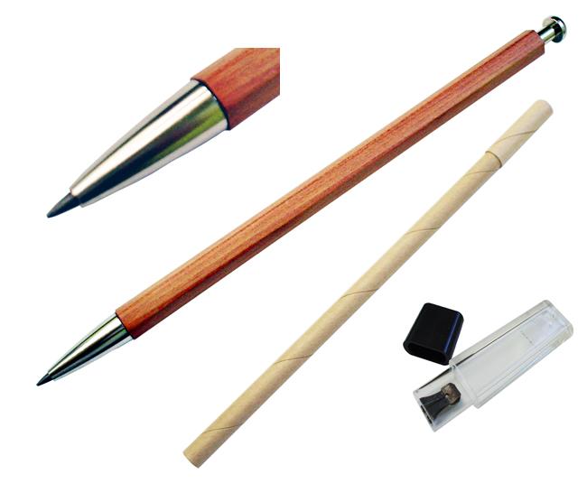 北星鉛筆 大人的鉛筆