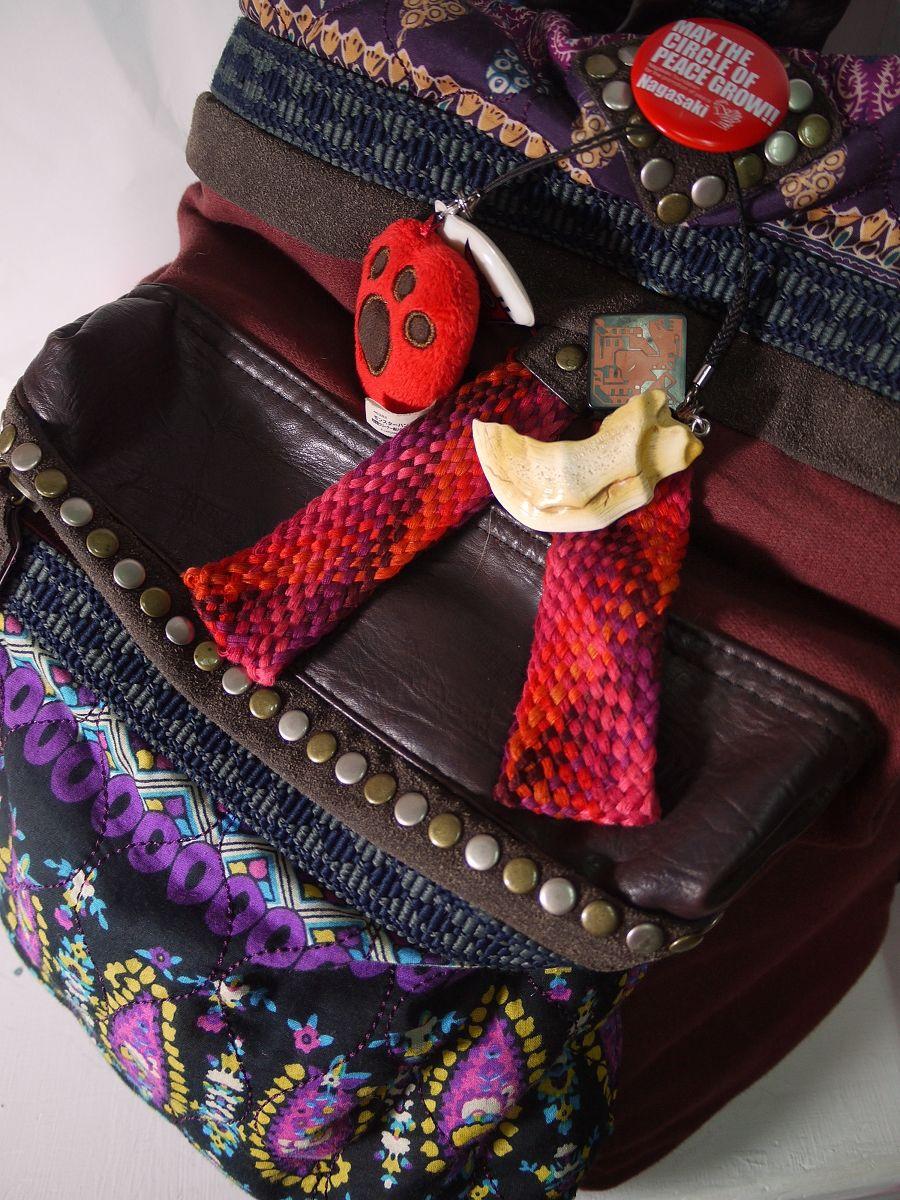 vif backpack