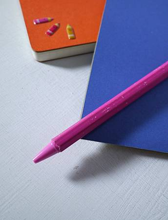 Campus Junior Pencil