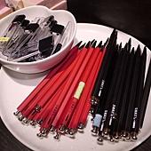 文房具cafe限定大人的鉛筆