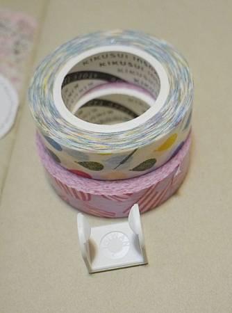 菊水紙膠帶