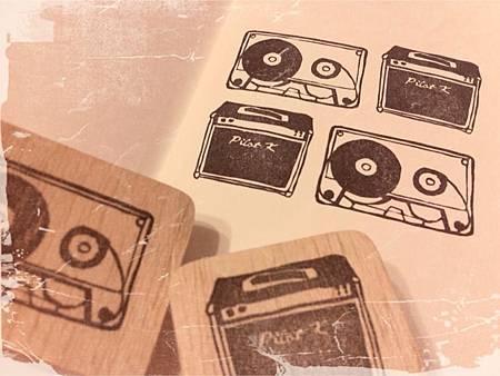 音樂!!!