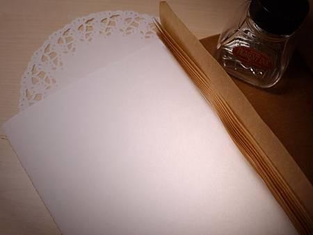 iPaper蠟紙筆記本