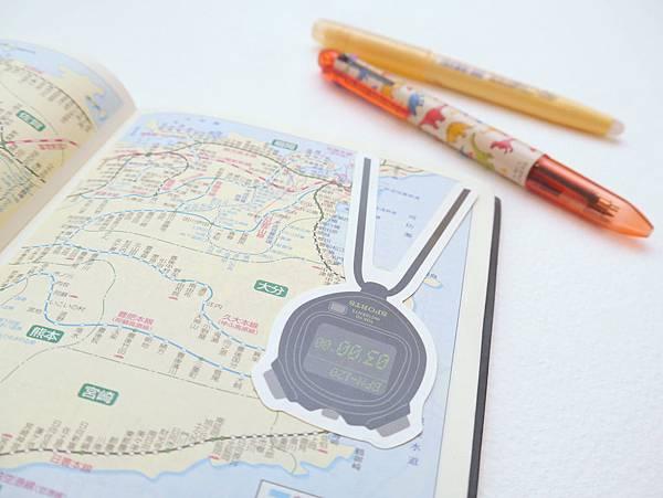 日本地圖─福岡