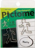 pictome