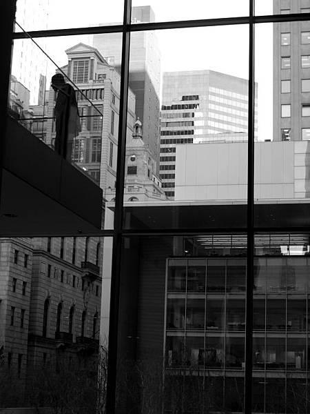 MoMA一景