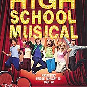 220px-High_School_Musical_poster