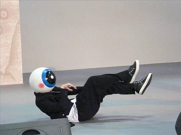 眼球愛地球劇團01.jpg