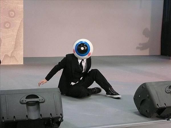 眼球愛地球劇團04.jpg